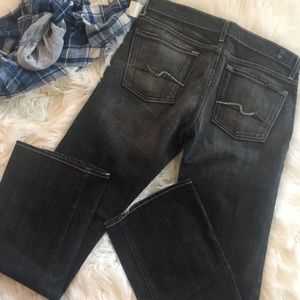 7 Jeans! New!